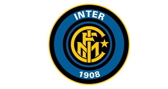 giss italy tour vaughan and anb lost their matches vs inter milan rh issgenova it inter milan logo evolution inter milan logo vector